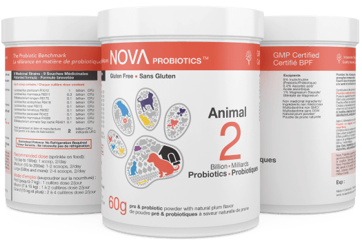 NovaProbiotics_Animal2_3b