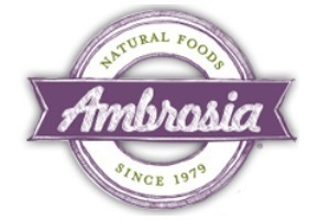 Ambrosia Natural Foods in Ontario