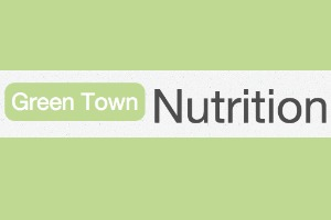 Green Town Nutrition in Richmond