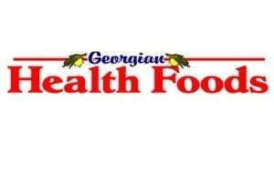 Georgian Health Foods, Wasaga Beach, Ontario