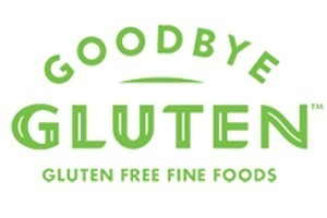 Goodbye Gluten in Toronto.
