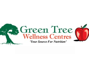 Green Tree Wellness Centres