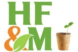 Healthy Foods and More in Waterloo, ON.