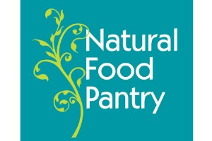 Natural Food Pantry in Ottawa