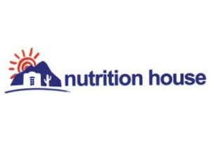 Nutrition House - Better health lives here