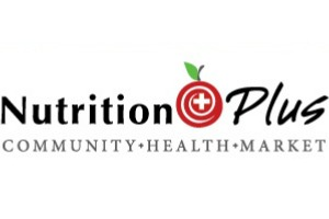 Nutrition Plus - Community, Health, Market.