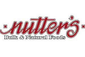"Nutter""s Bulk and Natural Food"