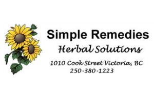 Simple Remedies in Victoria BC