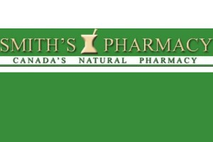 Smith's Pharmacy, Toronto