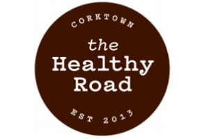 The Healthy Road, Corktown